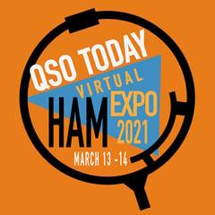 EXPO 2021 LOGO March_13&14 Orange Background